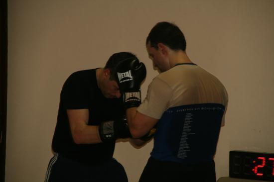 kbcp saison 2010/11